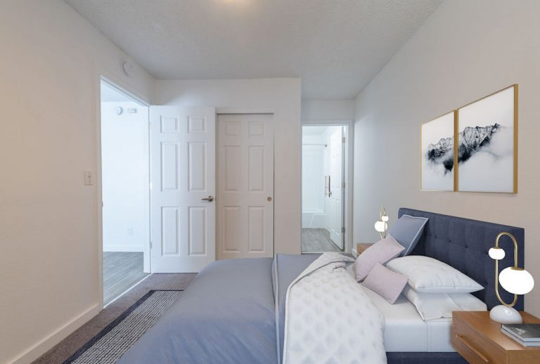 Aster Parc Townhomes - Gallery 10