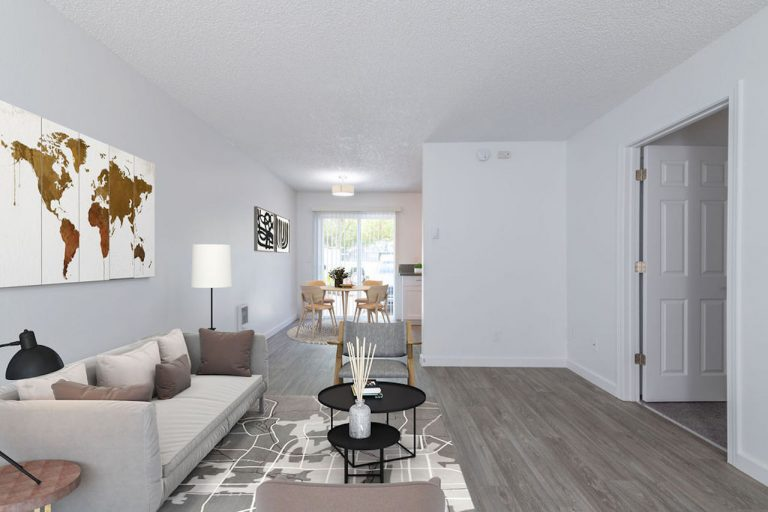 Aster Parc Townhomes - Gallery 4