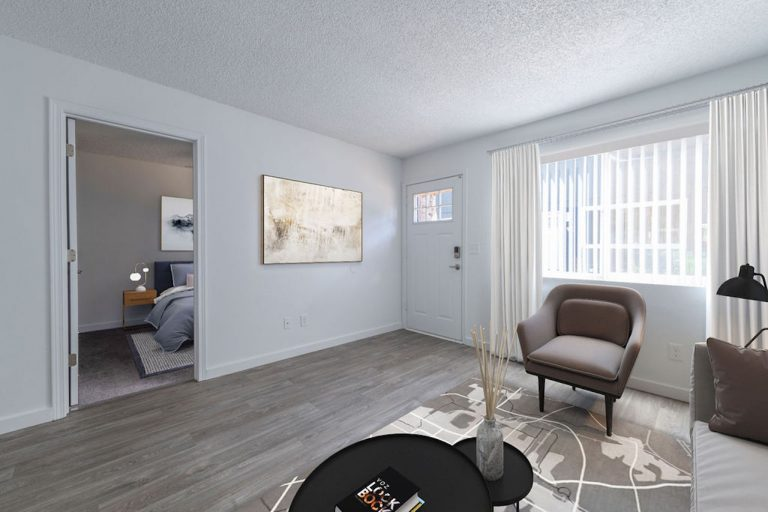 Aster Parc Townhomes - Gallery 5